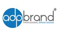 Logo đối tác khách hàng thiết kế website én web