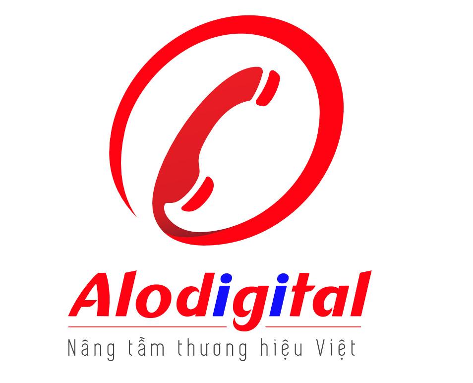 ALODIGITAL Top #1 Digital Marketing Agency tại Việt Nam ✔️